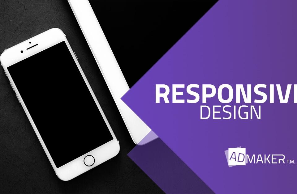 Adopter le responsive design