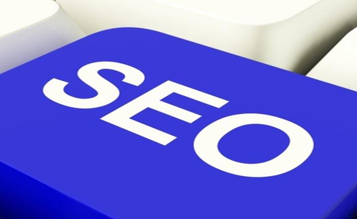 Futur du SEO : guestblogging, linkbaiting et contenu de qualité