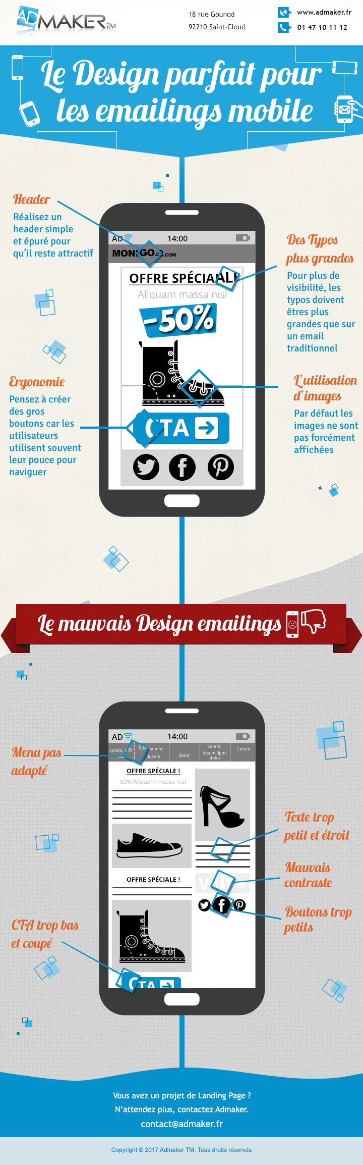 infographie_mobile_email