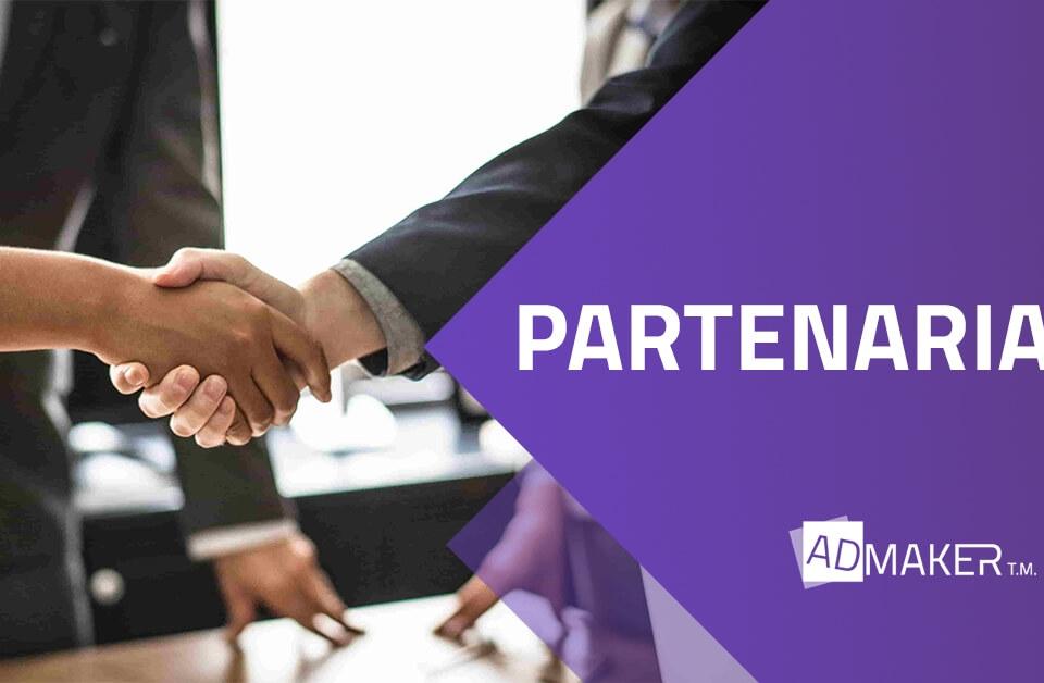 Partenariat entre Prestashp et SARBACANE SOFTWARE