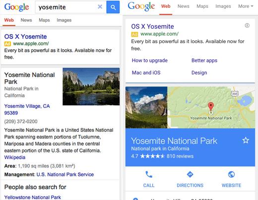 google-mobile-yosemite