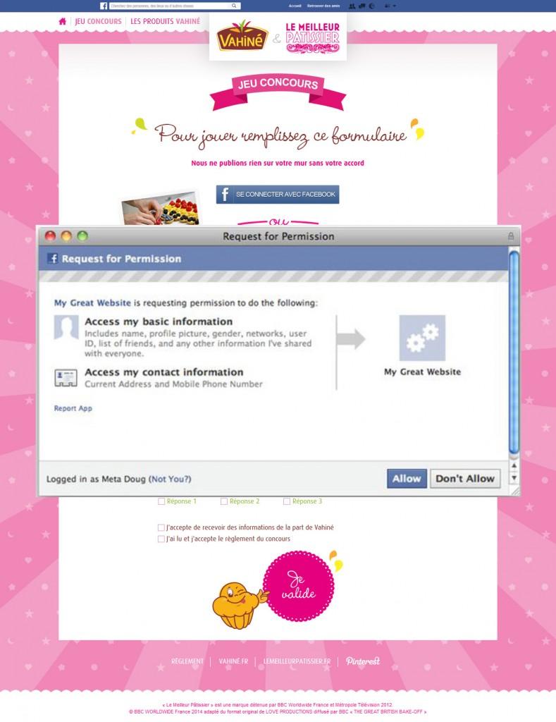 exemple_de_page_d'autorisation_d'accès_aux_données_par_l'application_facebook