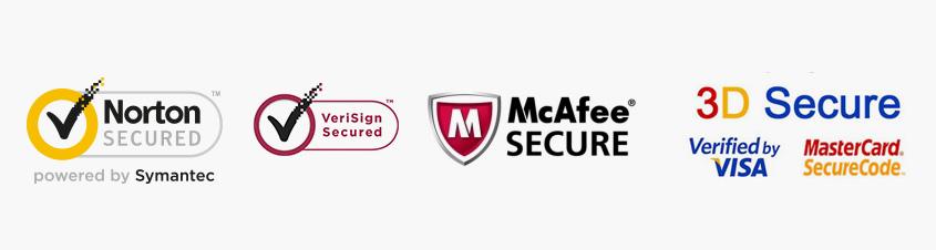 exemple_de_logos_d'outils_de_sécurité_pour_le_paiement_en_ligne