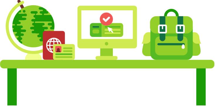 préparatifs pour survivre au nouvel index mobile first de google