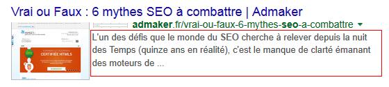 Exemple-de-description-d'un-lien-pour-admaker-dans-la-recherche-google
