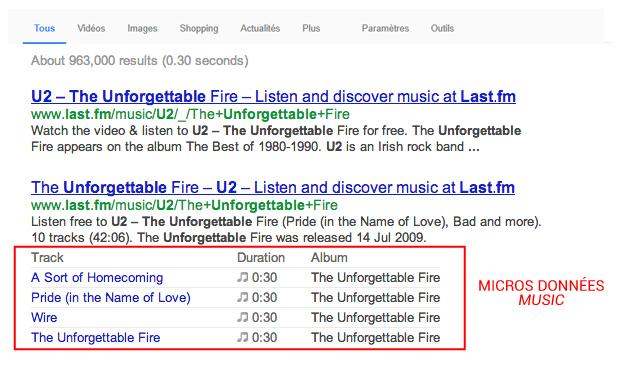 exemple_de_micros_données_album_de_music