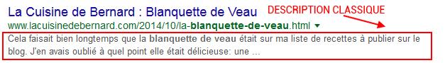 exemple_de_description_classique_pour_une_recette_de_cuisine