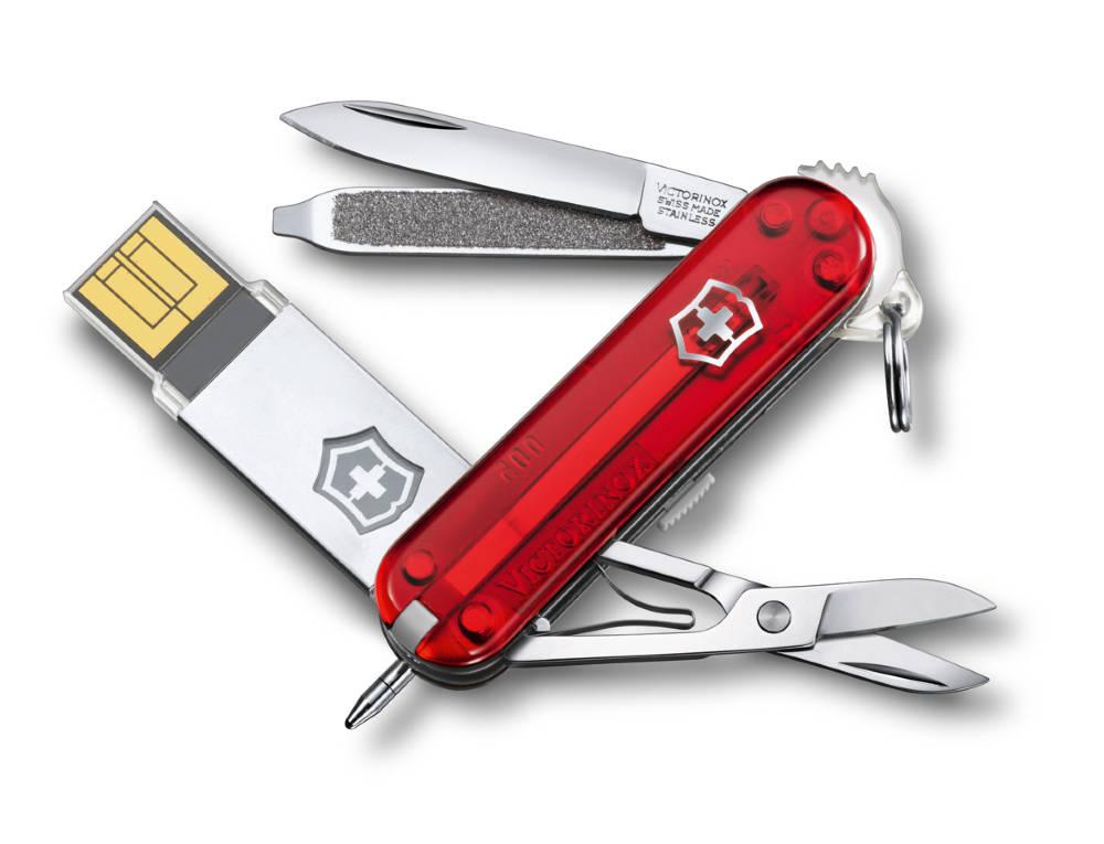 image d'un couteau suisse bing