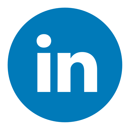 logo linkedin fond transparent