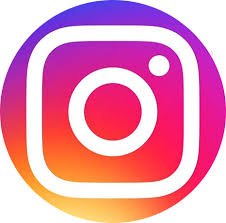 logo instagram fond transparent