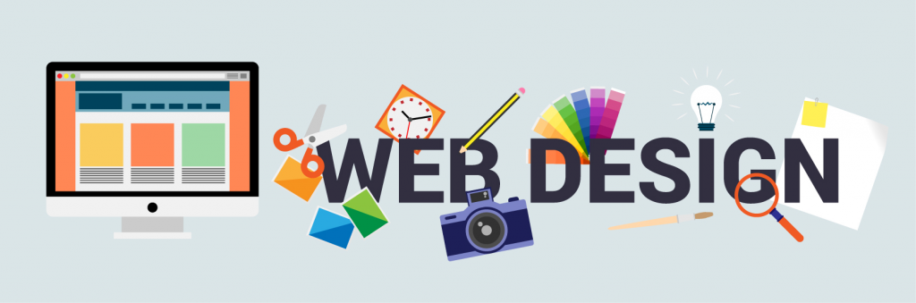5 tendances web design en 2017