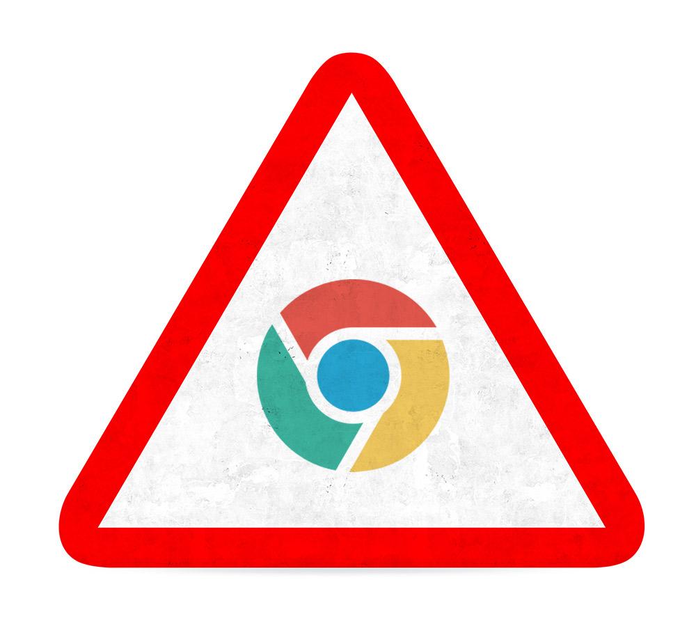 Le premier bloqueur de pub par google chrome devrait voir le jour début 2018