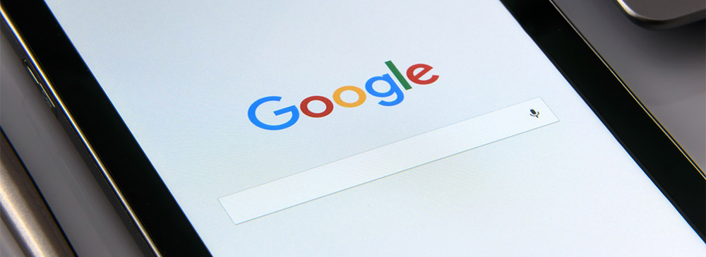google tend à devenir un moteur de réponse