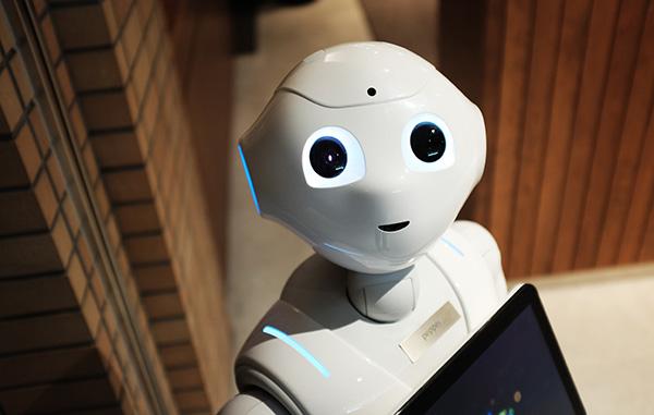 l'email automation pour une stratégie totalement automatisée