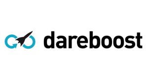 """Troisième outil pour booster le temps de chargement de votre site """"Dareboost"""""""