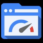 """Premier outil pour booster le temps de chargement de votre site """"Google Pagespeed"""""""