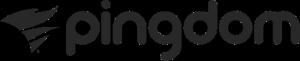 """Cinquième outil pour booster le temps de chargement de votre site """"Pingdom"""""""
