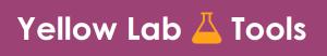 """Huitième outil pour booster le temps de chargement de votre site """"Yellow-Lab-Tools"""""""