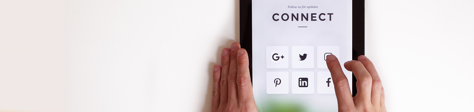 admaker agence digitale conseils strategie webmarketing e-reputation reseaux sociaux