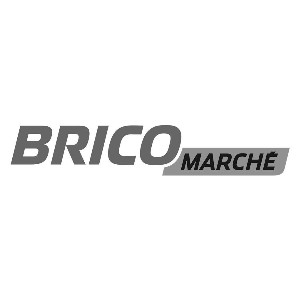 Agence digitale admaker référence client bricomarche marché