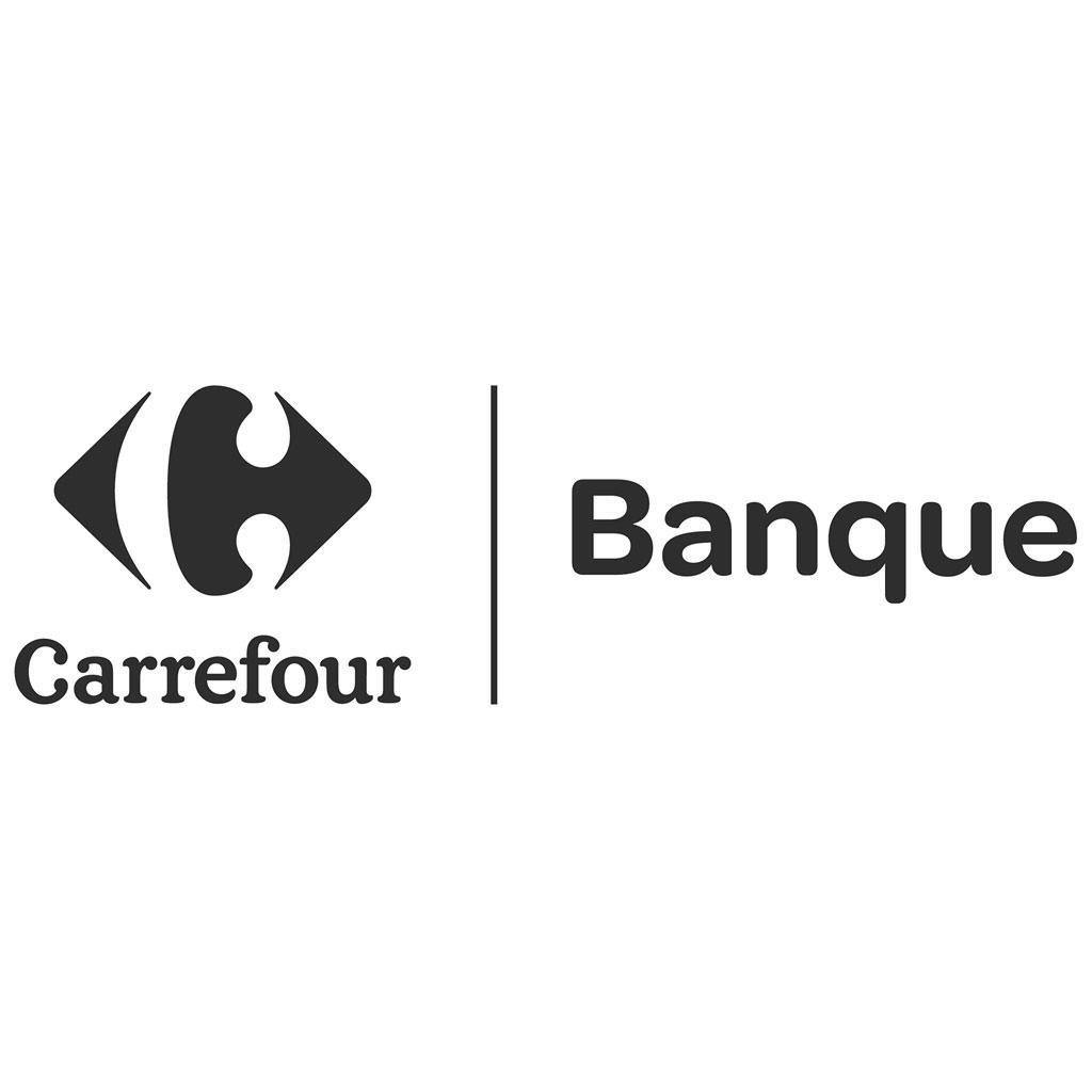 Agence digitale admaker référence client carrefour banque