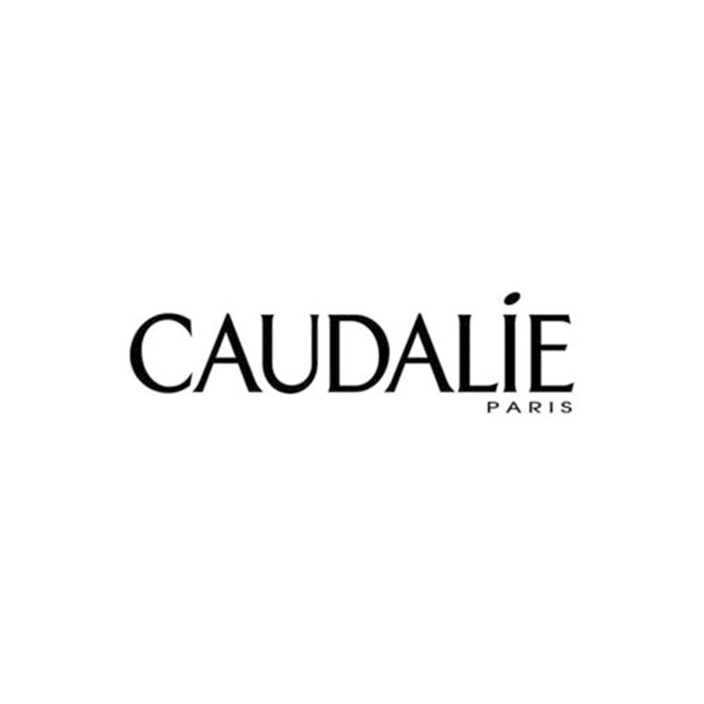 Agence digitale admaker référence client Caudalie