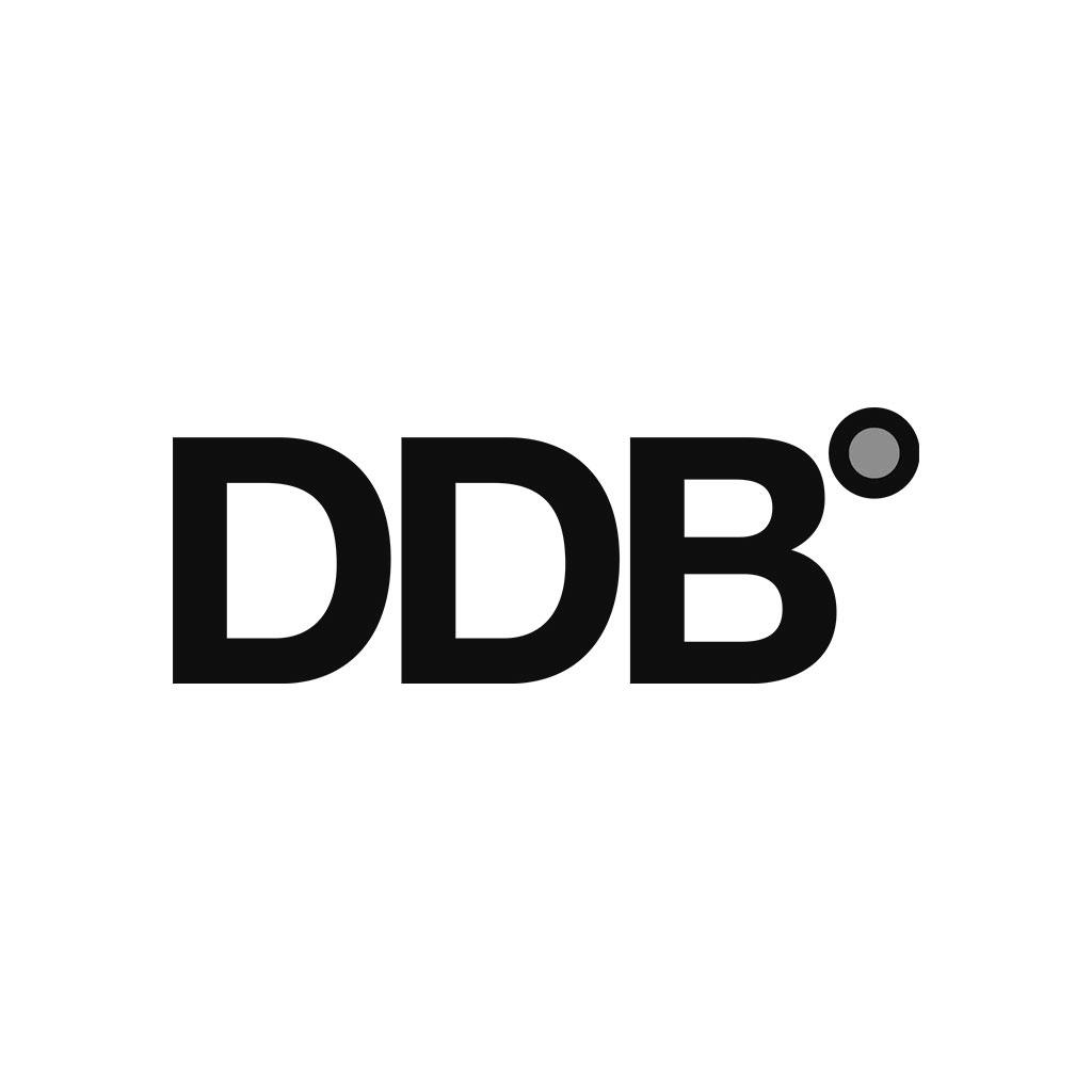 Agence digitale admaker référence client DDB