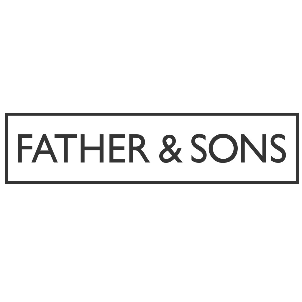 Agence digitale admaker référence client father and sons