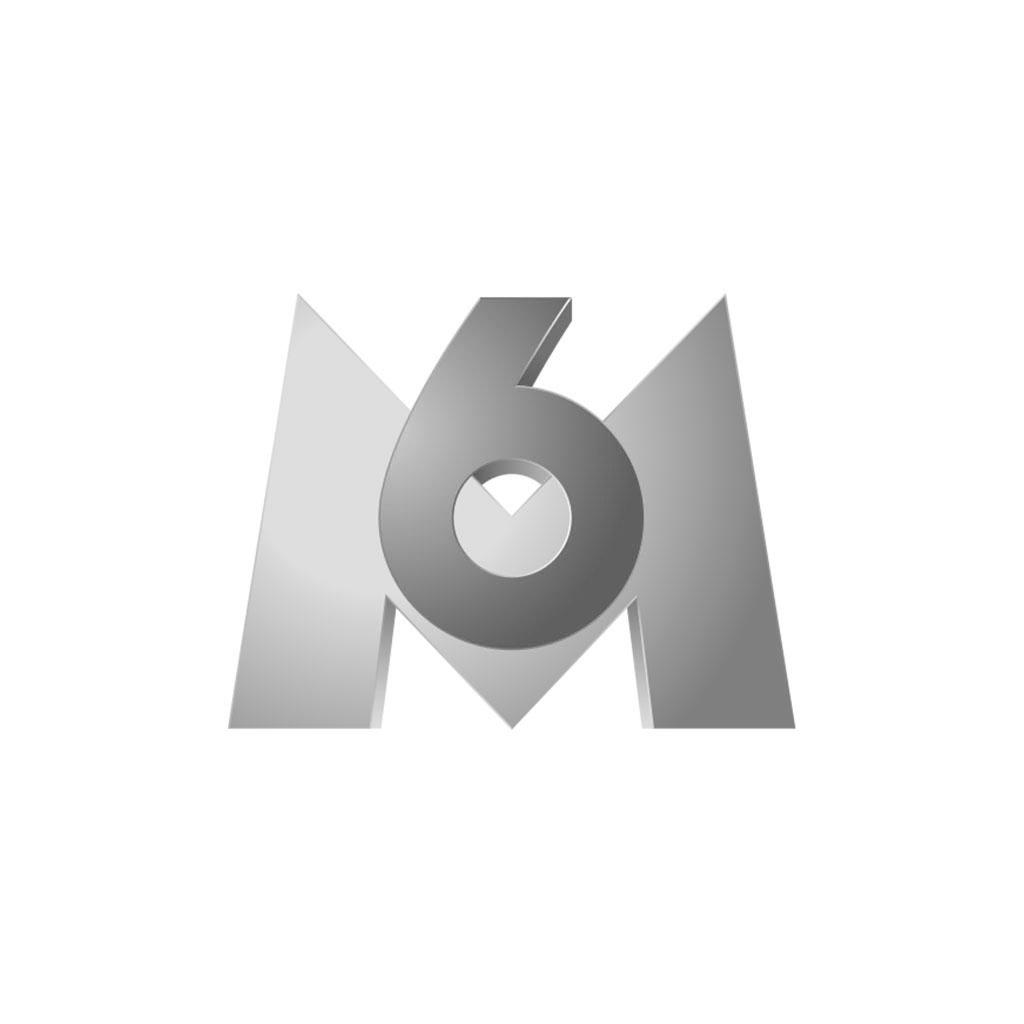 Agence digitale admaker référence client m6