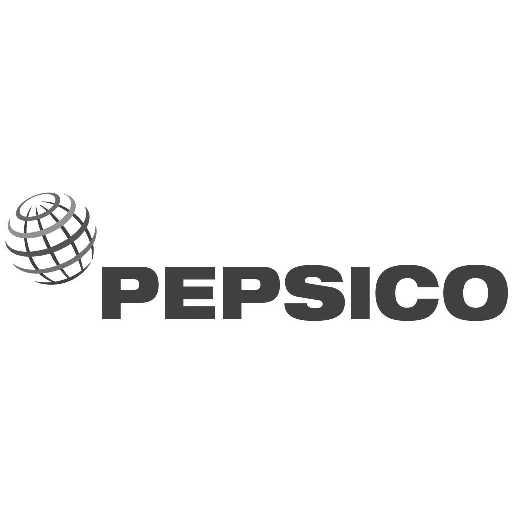 Agence digitale admaker référence client pepsico