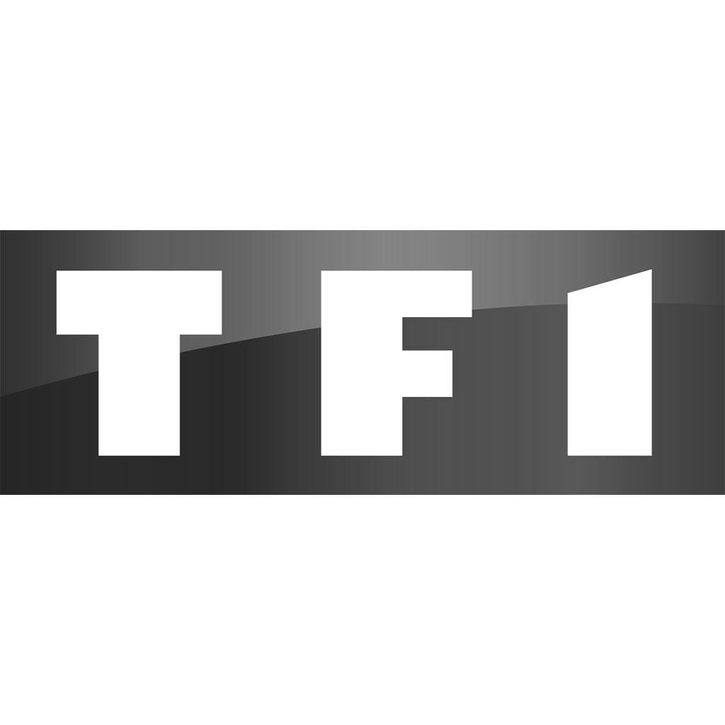 Agence digitale admaker référence client tf1