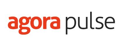 """Troisième outil pour gérer vos réseaux sociaux """"Agora Pulse"""""""