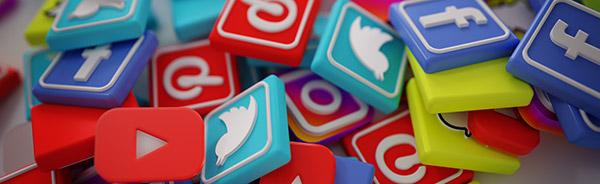 Comment choisir votre outil de gestion des réseaux sociaux ?