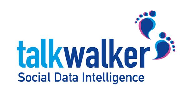 """Cinquième outil de veille d'e-reputation pour votre marque """"Talkwalker"""""""