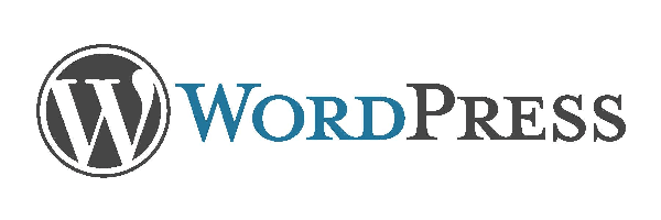 Wordpress est le CMS le plus populaire avec 31% du web qui fonctionne grâce à WordPress