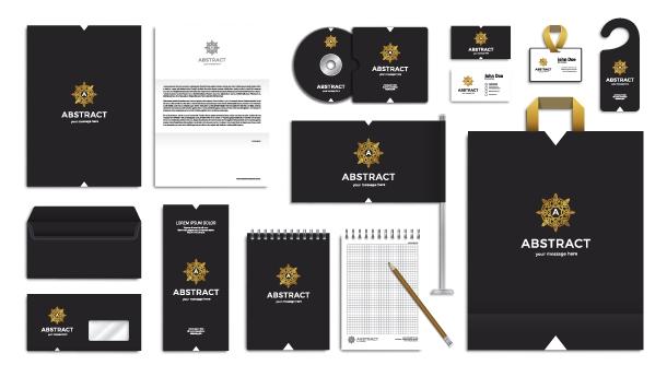 admaker agence digitale contenu de la charte graphique