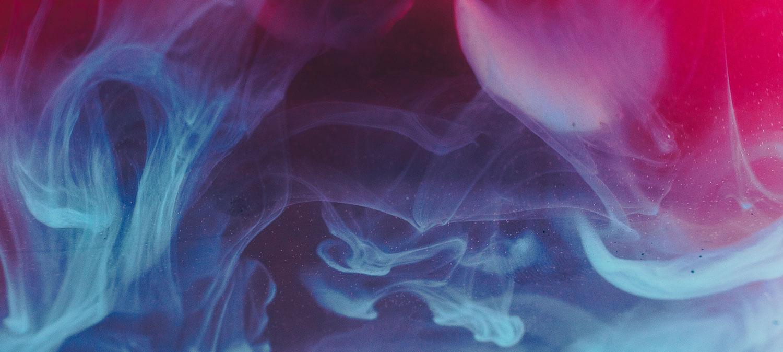 admaker agence digitale identité visuelle couleurs