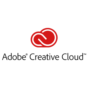 admaker agence digitale studio production logo adobe creative cloud