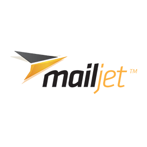 admaker agence digitale conseils strategie webmarketing logo mailjet