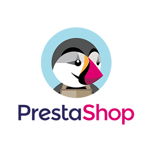 admaker agence digitale studio production logo prestashop