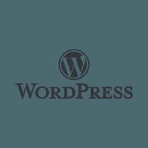 admaker agence digitale studio production logo wordpress