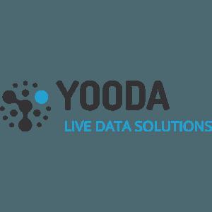 admaker agence digitale conseils strategie webmarketing logo yooda live data solutions