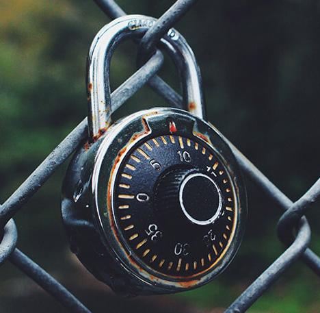 agence digitale admaker utilisez des mots de passe fort pour protéger les données de votre entreprise