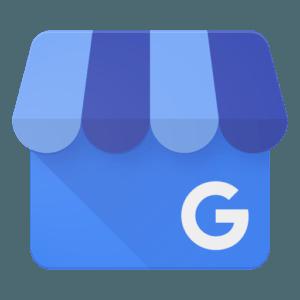 agence digitale admaker qu'est-ce que Google My Business et quels sont ses avantages