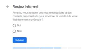 agence digitale admaker guide pour créer une fiche google my business - étape 7