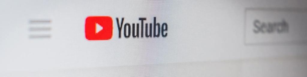 youtube bumper machine qu'est-ce que c'est ?