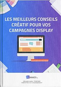 Livre Blanc display